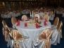 Hochzeit RomAntik
