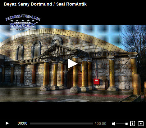 beyazsaray2livestream